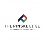 The Pinske Edge