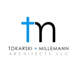 Tokarski Millemann Architects, LLC