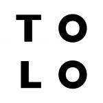 TOLO Architecture