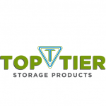 Top Tier Storage Products