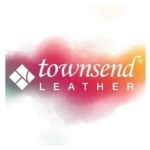 Townsend Leather Company
