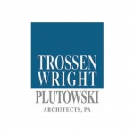 Trossen Wright Plutowski Architects