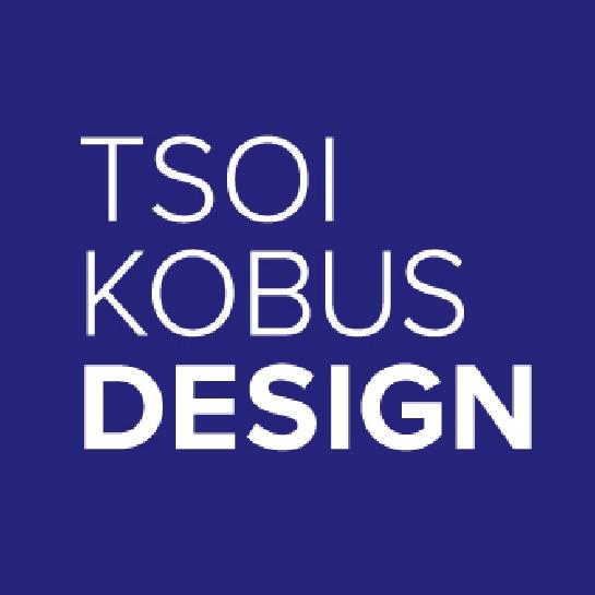 Tsoi Kobus Design