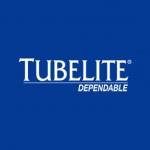 Tubelite