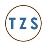 TZS Design