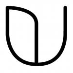 Uneebo Office Interior Designers