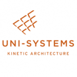 Uni-Systems