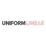 Uniform Linear