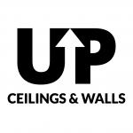 UP Ceilings