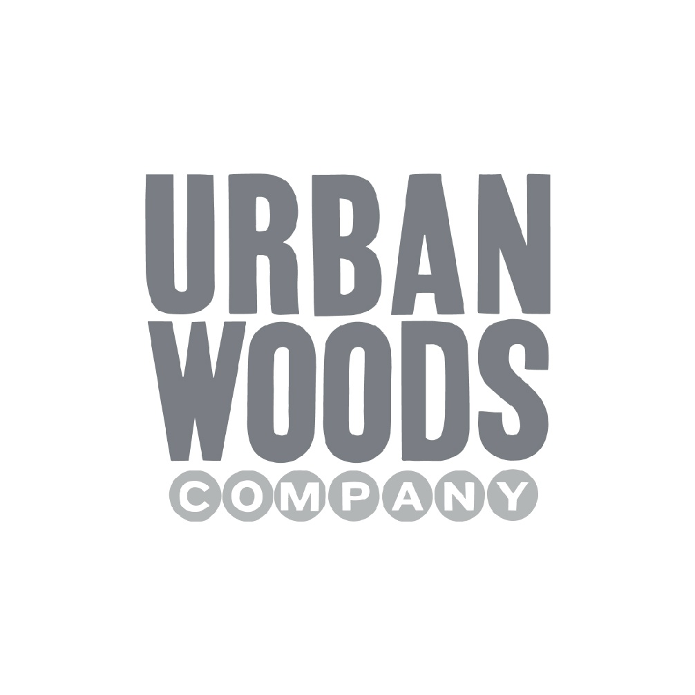 Urban Woods Company