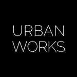 UrbanWorks Architecture