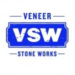 Veneer Stone Works
