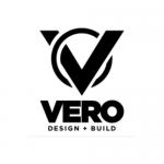 Vero Design + Build