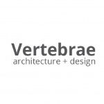 Vertebrae Architecture + Design