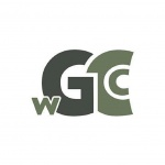 W. Gohman Construction