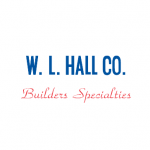 W. L. Hall Company
