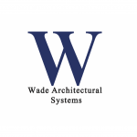 Wade Architectural Systems