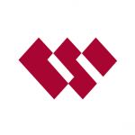 Wausau Window & Wall Systems