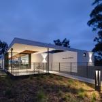 domusstudio architecture