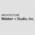 Webber + Studio, Inc.