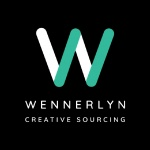 Wennerlyn Creative Sourcing