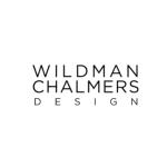 Wildman Chalmers Design