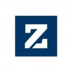 Zeman Construction