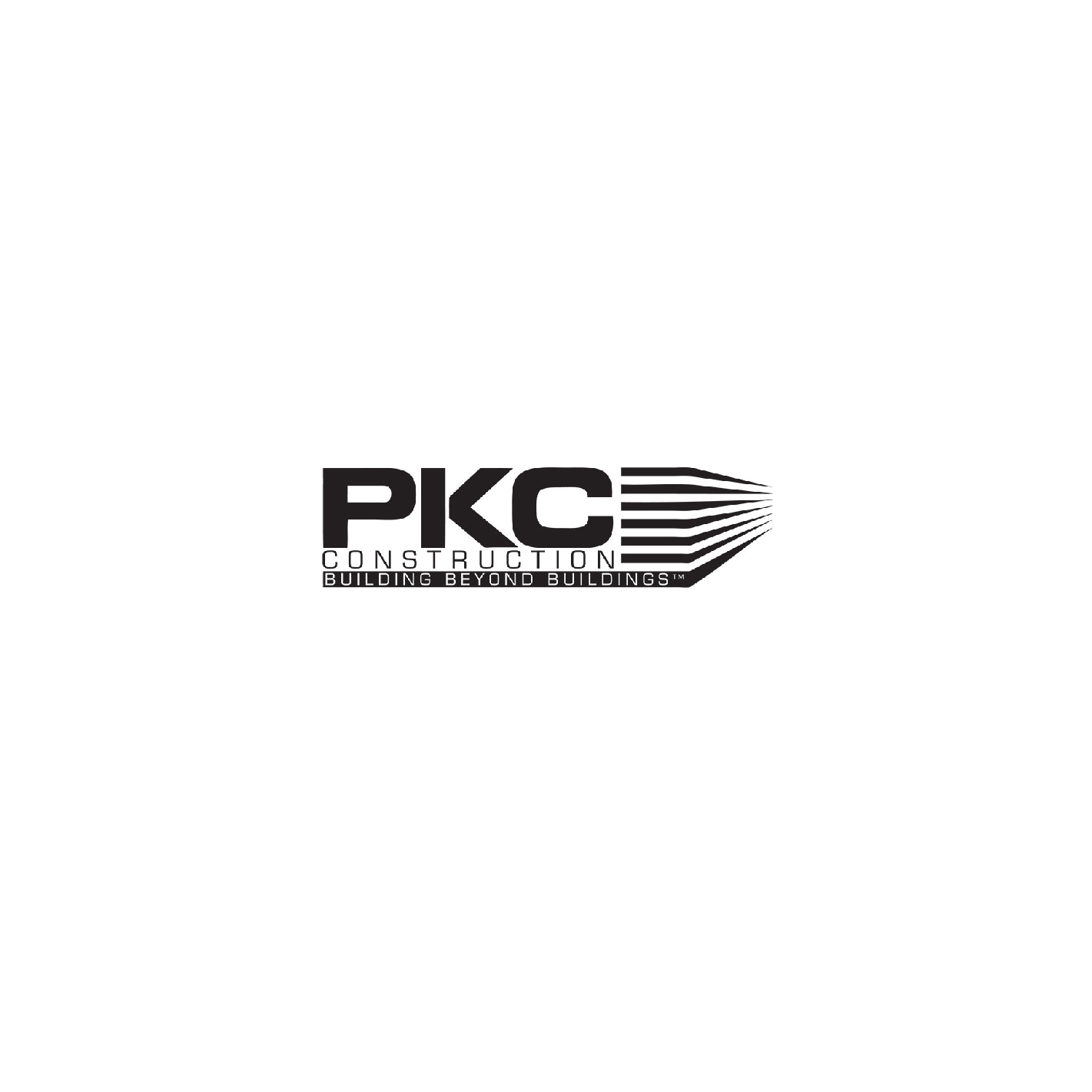 PKC Construction | General Contractor