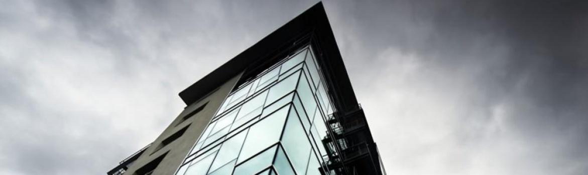 Dimension Building Group
