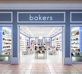002 Bakers Alvarez DiazVillalon