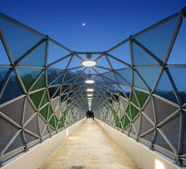 acuity brands maryland bridge corridor design