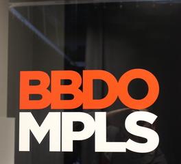 american drapery bbdo minneapolis office blackout curtains