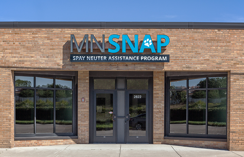 Anderson companies mn snap exterior design