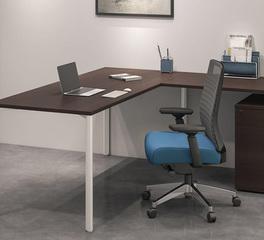 Beniia Furniture 4