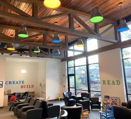 Boc Lighting Ready Kids interior lounge seating 1