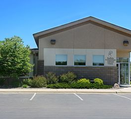 Buffalo Companion Animal Clinic