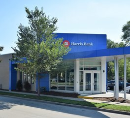 CORE 4 Engineering - BMO Harris Bank