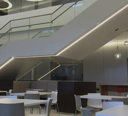 dado lighting metlife-stairway-dado-lighting-gallery
