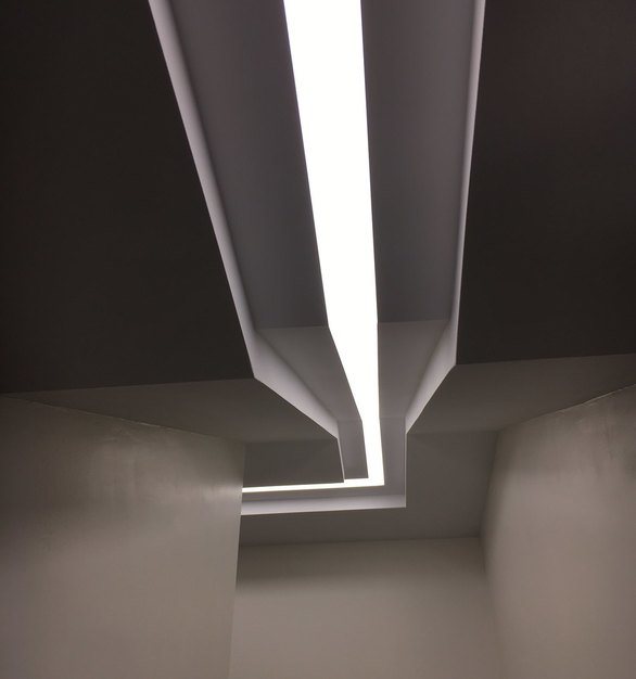 Dado Lighting