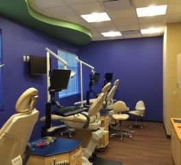 DeNovo Office Space