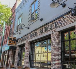 Dering Pierson Pub 819