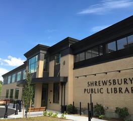 DLSS manufacturing shrewsbury public library 1