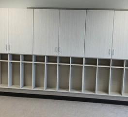 Dras cases christ united methodist church daycare lockers