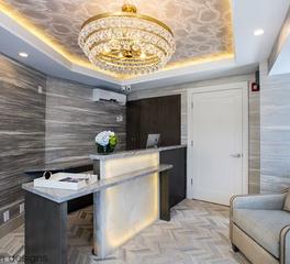Elita boutique hotel b garcia designs
