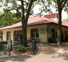 Emanuelson-podas-minnehaha-park-refectory-1