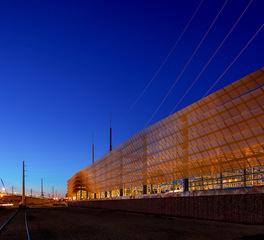 Emanuelson-podas-xcel-energy-substation-art-wall-4