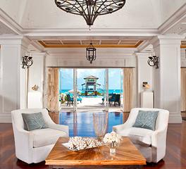 Emerald-Bay-Resorts-Main-Lobby-380-x-478