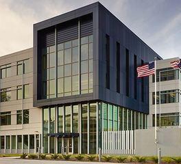 FBI Cincinnati Field Office