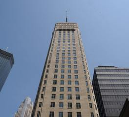 Foshay Tower Minneapolis MN 018