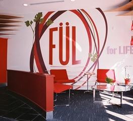 Ful Cafe